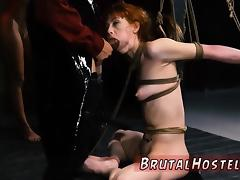 Brutal, BDSM, Blowjob, Brutal, Compilation, Extreme