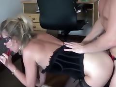 Big Cock, Big Cock, Blonde, Deepthroat, Dildo, Extreme