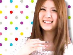 Bukkake Replay Momoka Nishina