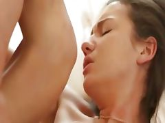 Absolutely sexing backdoor sex with her