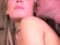All, Ass, Assfucking, Blowjob, Cunt, Penis