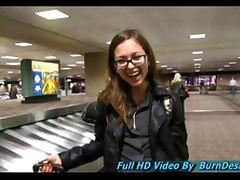 Riley teen girl popular demand for more adventure
