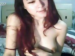 asia korea Babes webcam thai wife sex