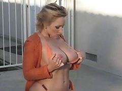 All, Big Tits, Bikini, Boobs, Nipples, Sex