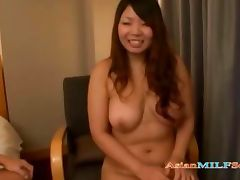 Busty Fat Milf Fingered Stimulated With Toys Squirting On The Armchair In The Hotel Roo