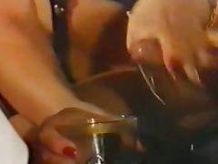 Maxiumum perversum 8 clip1