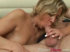 top quality granny porn porn video