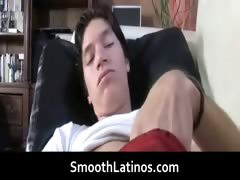 Teen gay latinos fucking and sucking gay