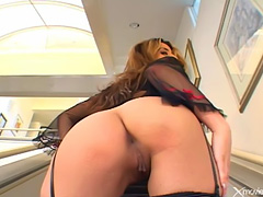 Fuck My Pussy Check Link Below The Vid5
