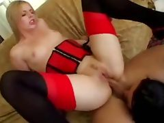 Ass To Mouth and Cum Swap