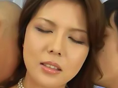69 Porn Tube Videos