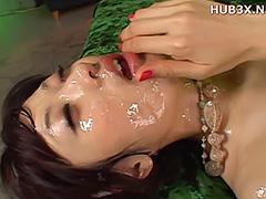Japanse Porn migd291 5