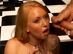 All, Bukkake, Cum, Sex, Sperm, Jizz
