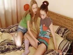 Babysitter, 18 19 Teens, Babysitter, Lick, Russian, Sex