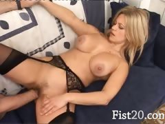 Stepmom, Beauty, Boobs, Cougar, Housewife, Mature