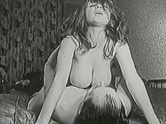 Vintage Big Tits Sex Movies Tube
