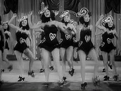 1940, Classic, Hardcore, MILF, Softcore, Vintage