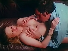 Babe Sucking and Fucking Dick 1970