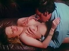 Babe Sucking and Fucking Dick 1970