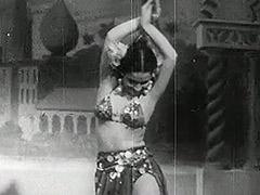 1940, Amateur, Ass, Brunette, Classic, Teen