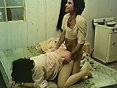 Nice Horny 69 is Coming Up 1970