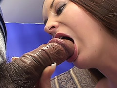Hairy Ass Movies Sex Tube