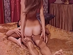 New Amateur Girl Fucks Like a Pro 1960 porn video