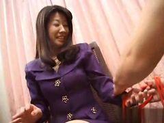 Shizuka M