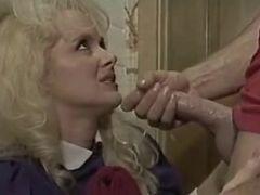 Vintage Cumshot Porn Tube Videos