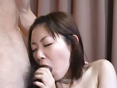 groupsex with fetching japanese asshole