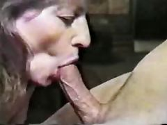 Mouthful, Amateur, Cum in Mouth, Swallow, Mouthful, Cum Swallowing