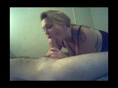 Housewife, Big Cock, Blowjob, Housewife, Monster Cock, Penis