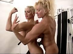 Free Workout Porn Tube Videos