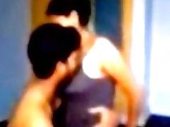 Indian sex scandal in shimoga