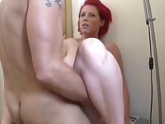 Punk Porn Tube Videos