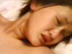 Japan high school girl forced