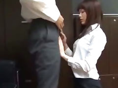 Bus, Ass, Blowjob, Bus, Cum, Japanese