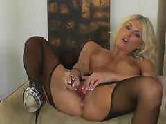 All, Amateur, Babe, Big Tits, Blonde, Heels