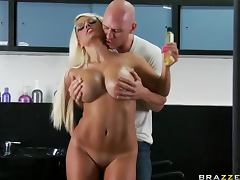 All, Ass, Babe, Big Tits, Blowjob, Couple
