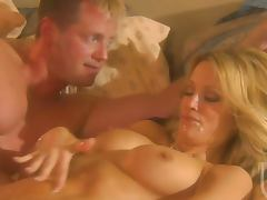 All, Amateur, Blonde, Boobs, Cum, Cumshot