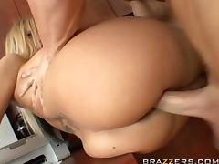 All, Ass, Babe, Big Cock, Blonde, Blowjob