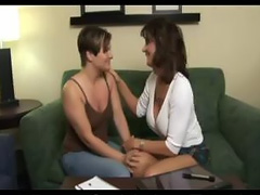 Deauxma sex lesbians with student