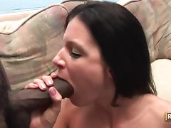 India Summer Takes a Whale of a Wang