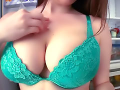 Milk, Big Tits, Black, Blowjob, Brunette, Facial