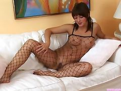 Bodystocking Porn Tube Videos