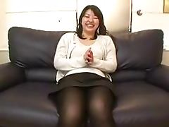 Mature Japanese Kozue Marui Loves Playing With Sex Toys Before Fucking