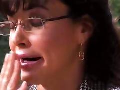 Sarah Palin Lesbain