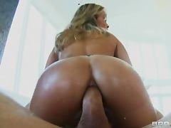 All, Big Tits, Blowjob, Cowgirl, Curvy, Deepthroat