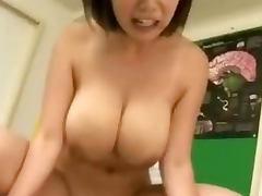 Fucking japan girl expose 51 28 clip2