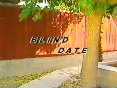 Blind Date 1989 porn video